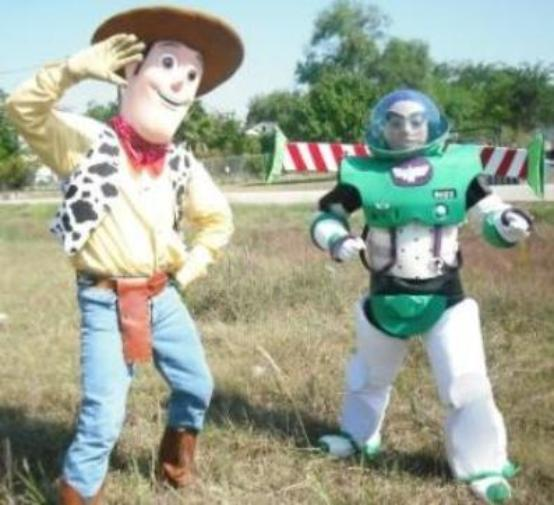 houston toy story buzz lightyear cowboy woody birthday party