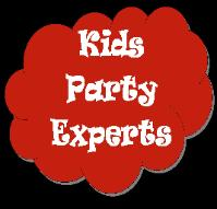 Houston Kids Party experts offers costumed characters, clowns, face painters, balloon twisters, superheroes, princesses, preschool characters, tea parties, houston clowns for hire, houston face painting for hire, houston balloon artists for rental, birthday parties for boys, birthday parties for girls, birthday parties for 1 year olds, birthday parties for 2 year olds, birthday parties for 3 year olds, birthday party entertainment for 4 year olds, birthday party entertainers for 5 year olds, and holiday characters like Santa Claus.